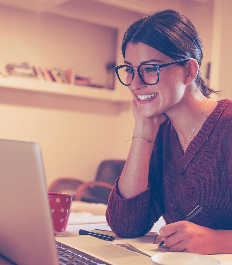 10 características empreendedoras para você se inspirar.