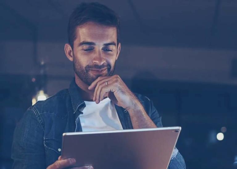 As 10 características empreendedoras estão aí dentro de você. Descubra