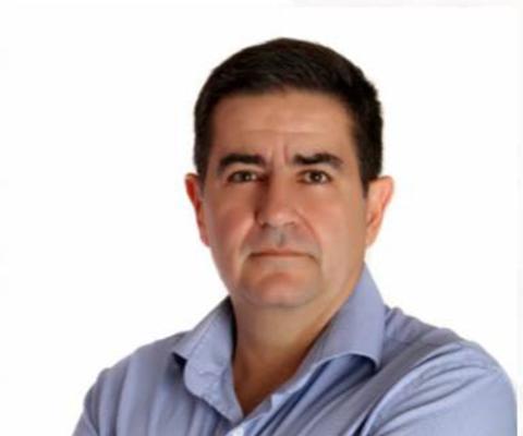 Bruno Teixeira Simoni