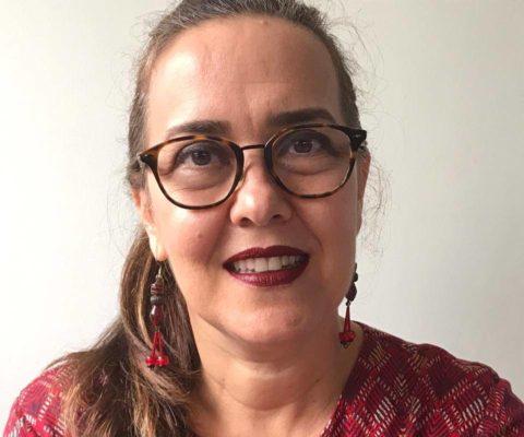 Carol Azevedo